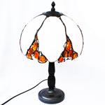 amber lamp5