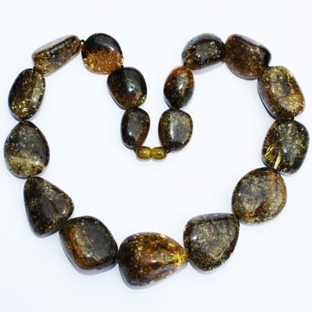 trollbead style Beads